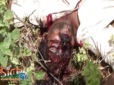 Two murders near Dindigul