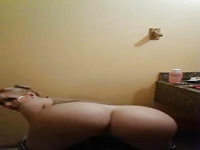 SEXY 275