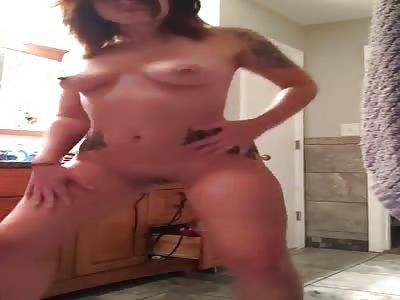 SEXY 280