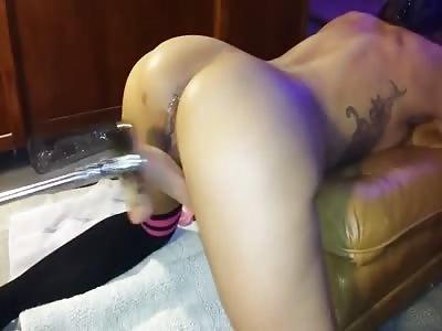 SEXY 332