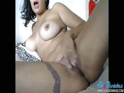 SEXY 454