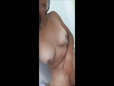 SEXY 708