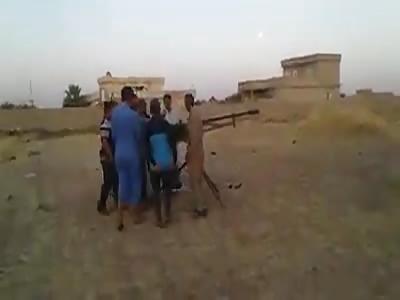 Stupid (Iraqi tribes)