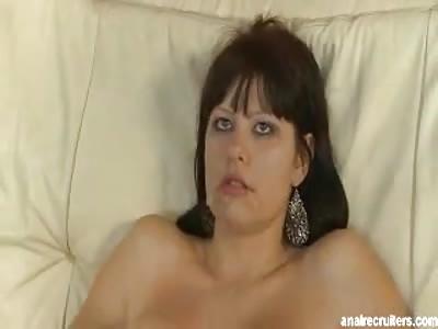 Piss videos voyeur hidden cam toilet