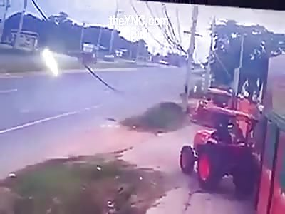 bus, excursions More than 40 dead in the Korat Dan Khun Nakhon Ratchasima.