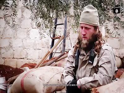 State Islamic