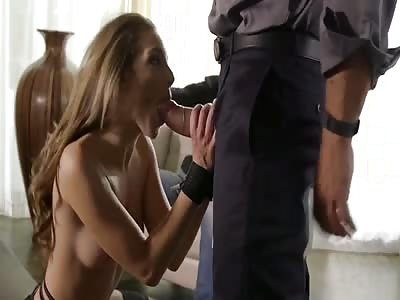 Sex Sex Sex...