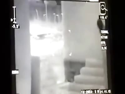 Pkk terroristas killed by turkish team