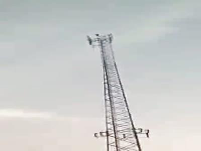 Man comite suicide