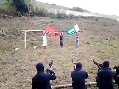 three-men-execution-according-to-sharia-law-milf-philippines