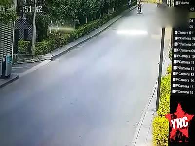 good driving