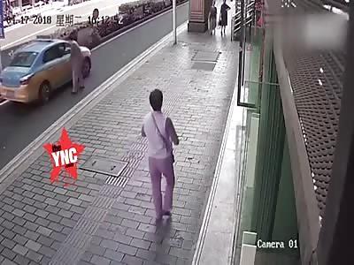 good Thief