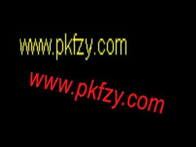 www.pkfzy.com