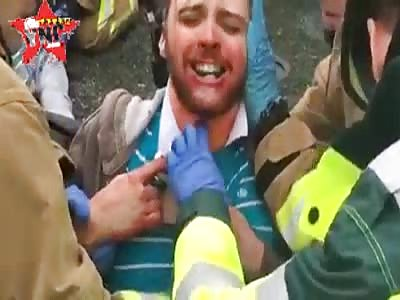 Medical assistance part 1