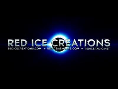 Red Ice Radio - Zionist Jew Audio Clips