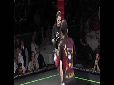 Brutal Kicks