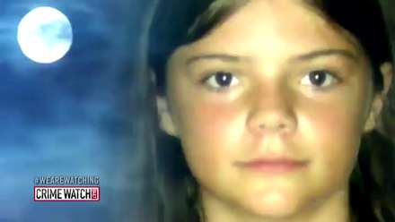 15 yo Teen Brags In Diary About Killing 9 yo Before Church