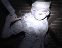 FUCK! Cartel Tortures, Violates Then Murders Rivals Daughter
