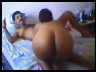 Former Saddam Loyalists Demands Niece for Sex