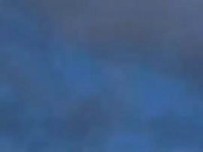 Libyan fighter crashes in Tobruk.