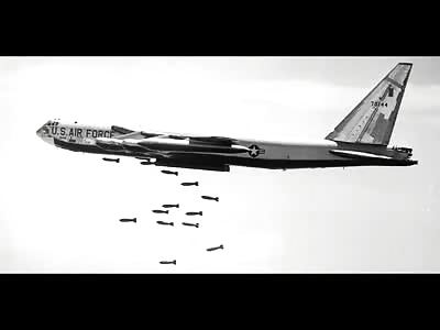 Random Picture Dumps - No3.The Vietnam War