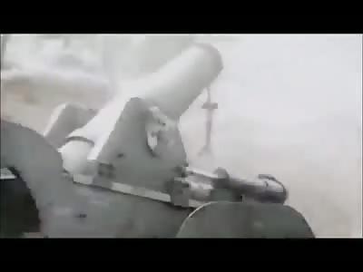 War Compilation 2